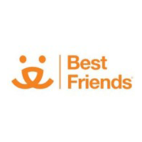 form link to donate to Best Friends Animal Society
