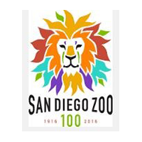 form link to donate to San Diego Zoo Global