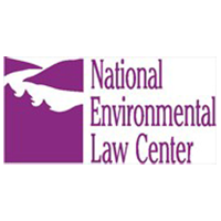National Environmental Law Center