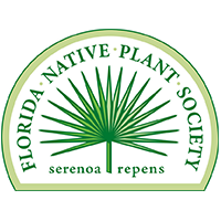 form link to donate to Florida Native Plant Society