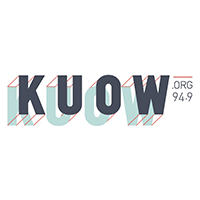 form link to donate to KUOW Seattle