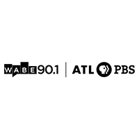 form link to donate to WABE Atlanta
