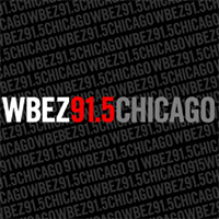 form link to donate to Chicago Public Media, Inc. - WBEZ