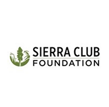 featured nonprofit logo