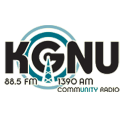Boulder Community Broadcast Association – KGNU