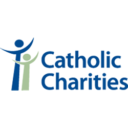 Catholic Charities Maine