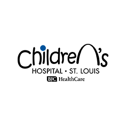 St. Louis Children's Hospital Foundation