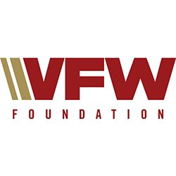 Veterans of Foreign Wars Foundation –