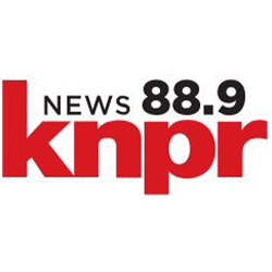 Nevada Public Radio - News 88.9 KNPR