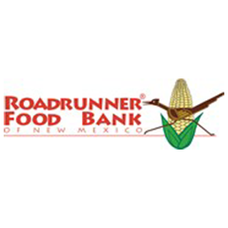 Roadrunner Food Bank