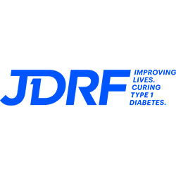 JDRF International - Juvenile Diabetes Research Foundation -