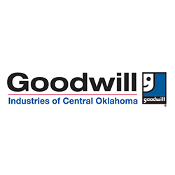 Goodwill Industries Of Central Oklahoma
