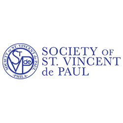 Society of St. Vincent de Paul ADCC of Philadelphia