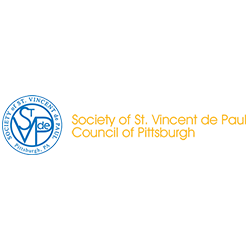 Society of Saint Vincent de Paul Diocesan Council of Pittsburgh