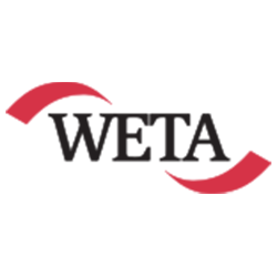 WETA Radio & TV