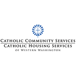 Catholic Community Services of Western Washington