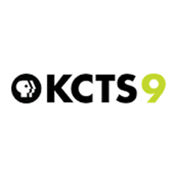 KCTS 9 and Crosscut
