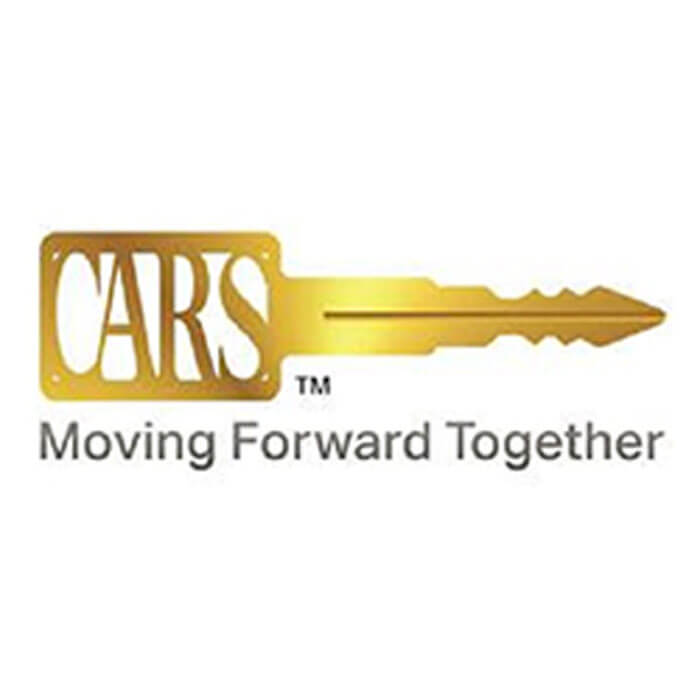 Pick your favorite nonprofit for your vehicle donation